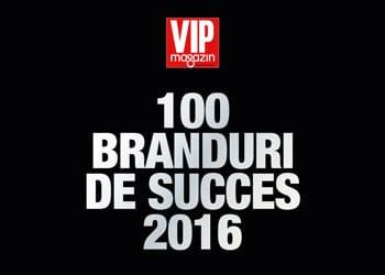 baner-100-branduri-2016