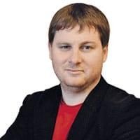 Iulian Bercu