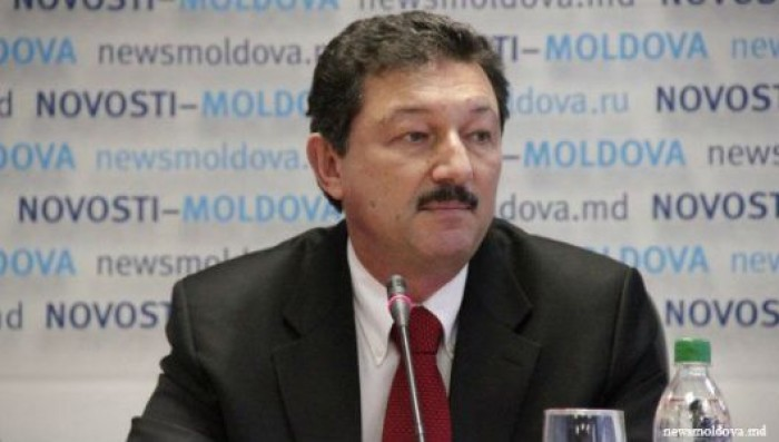un-nou-partid-in-moldova-va-fi-sau-nu-inregistrat-la-ministerul-justitiei-1366525516
