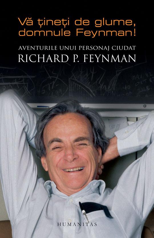 va-tineti-de-glume-domnule-feynman-aventurile-unui-personaj-ciudat_1_fullsize