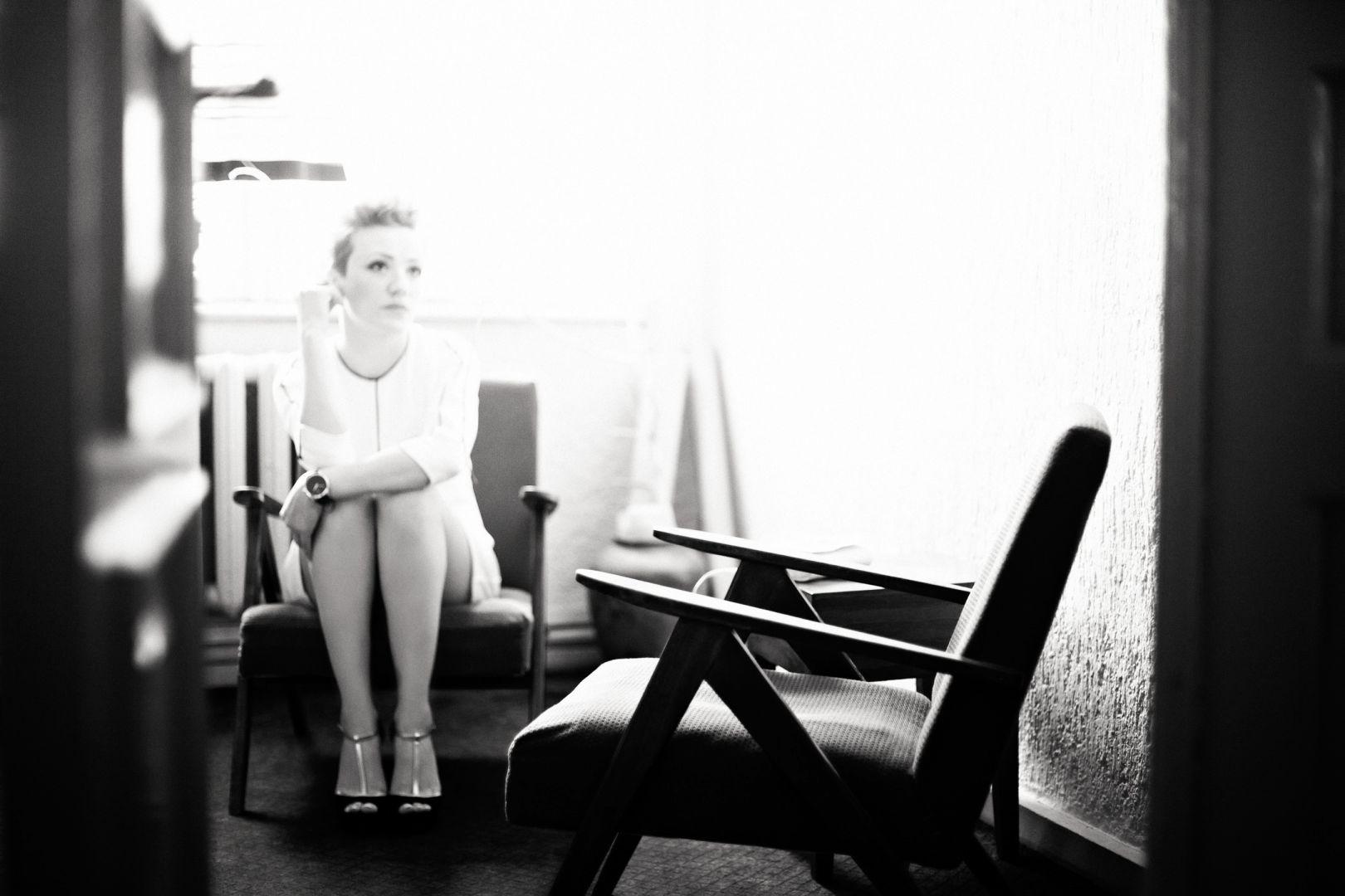 fotoroom-9640_opt