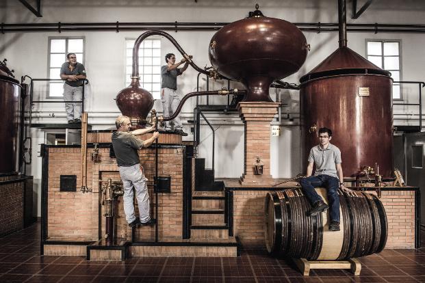 cognac_presentation-26_opt