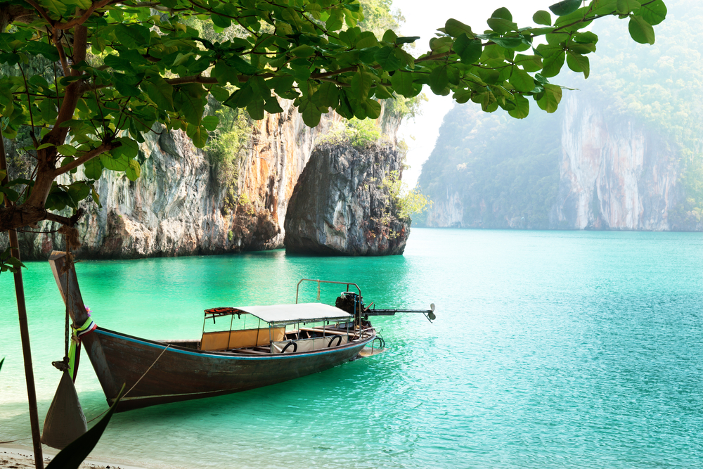thailanda-1