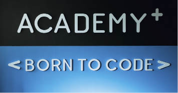 academy-1-of-131_fmt