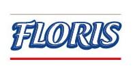 floris-1
