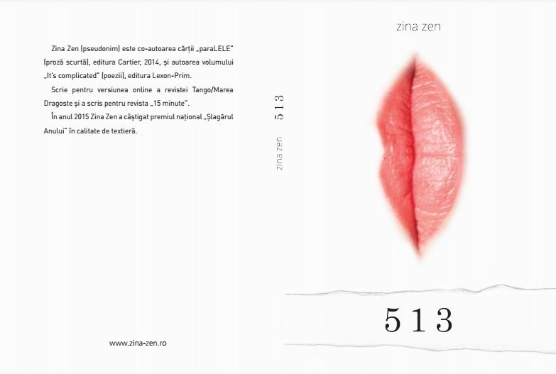 zina513