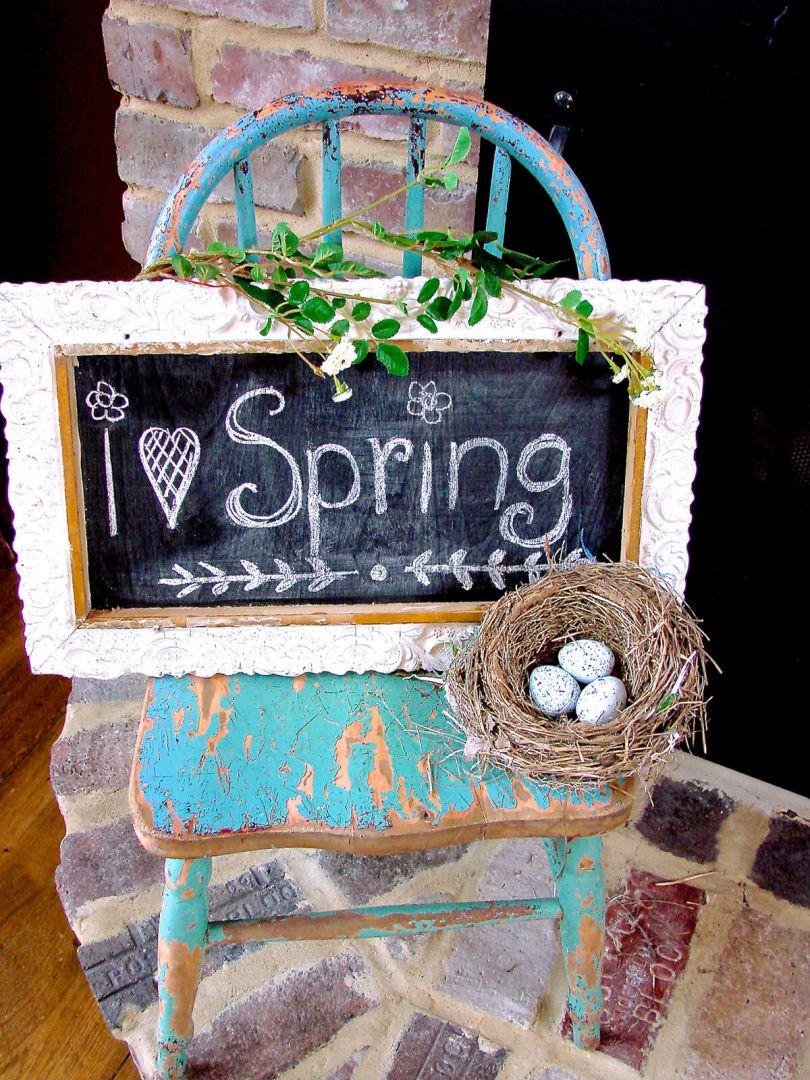 05-easter-porch-decor-ideas-homebnc