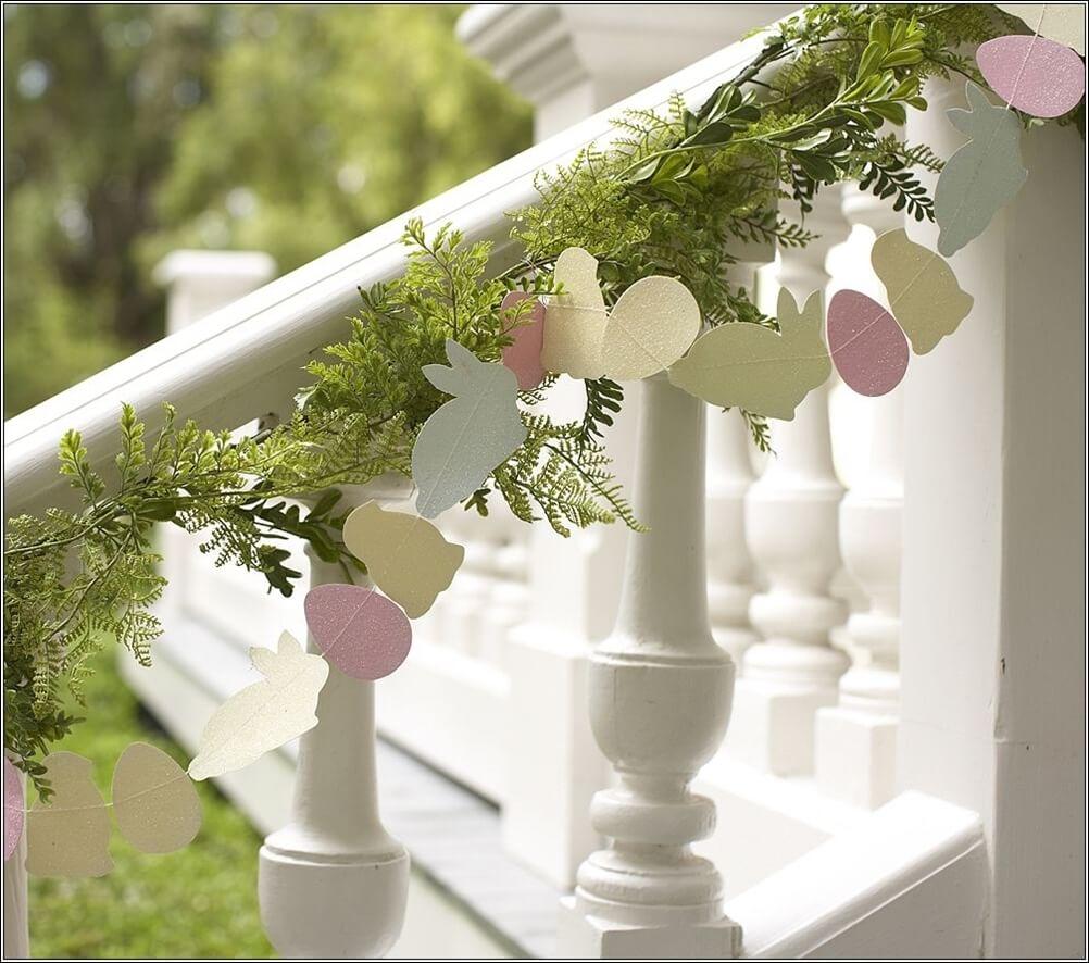 17-easter-porch-decor-ideas-homebnc
