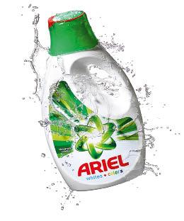 ariel-water-image-fina_fmt