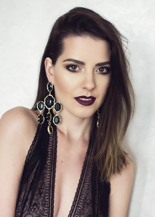 victoria-ungureanu-oxa_opt