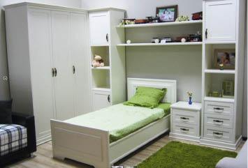 camera-copii_fmt