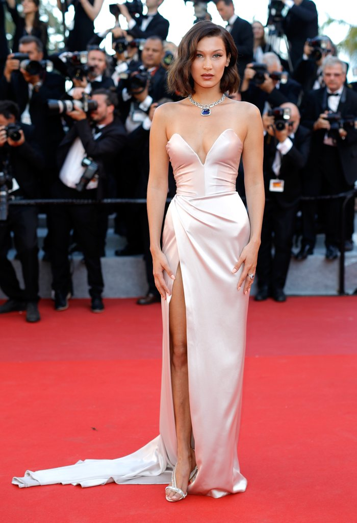 bella-hadid-dress-cannes-film-festival-2017