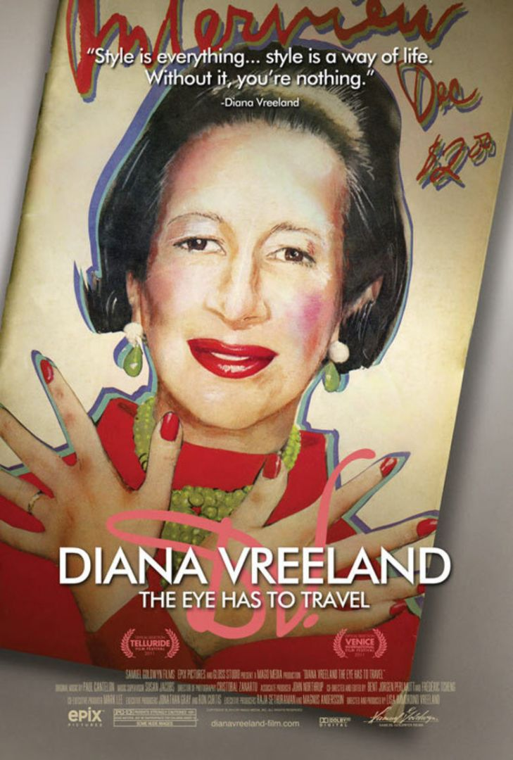 diana-vreeland-the-eye-has-to-travel-images-f2e021f4-d103-4419-bc18-ae7a1f0961c