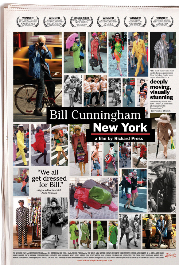 bill-cunningham-new-york-266719l