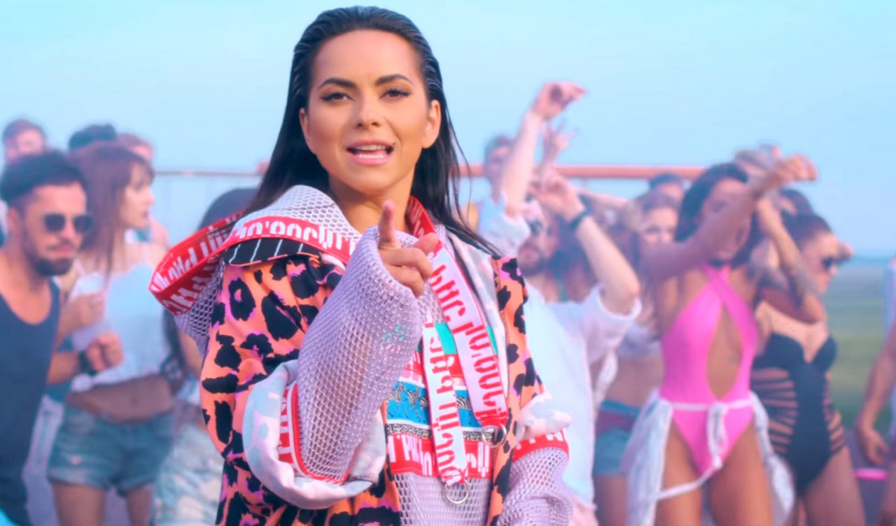 inna-ruleta-ft-erick_9921890-6944_1920x1080