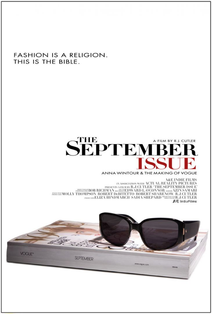 the-september-issue