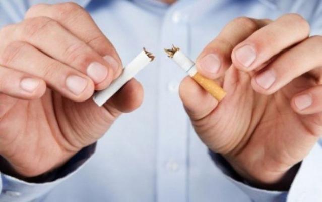ziua-mondiala-fara-fumat-marcata-si-la-botosani