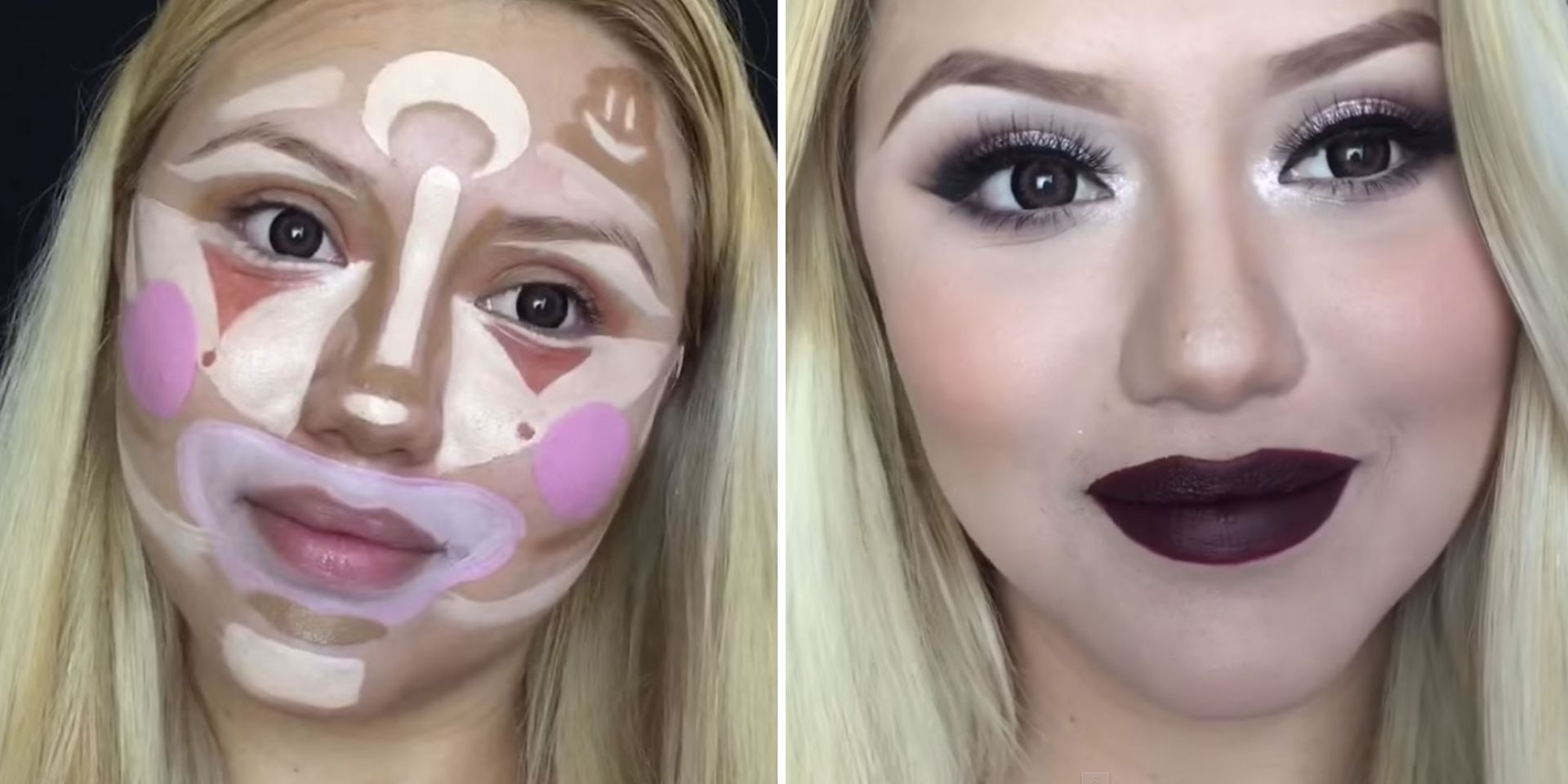1436877479-clown-contouring-full