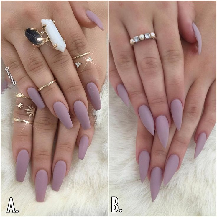 1727c58c058124d3287d0ecc8dd24b63-coffin-nails-stiletto-nails