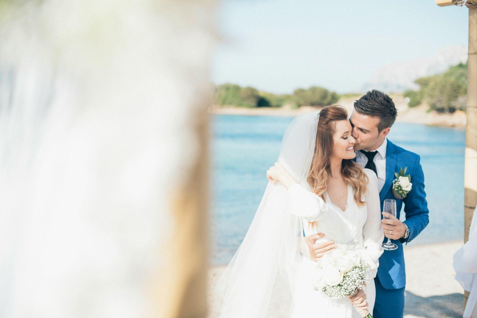 cristina-si-ovidiu-nunta