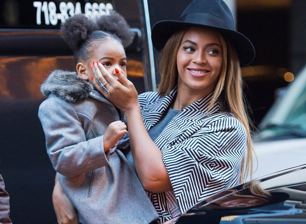 jay-z-beyonce-knowles-and-blue-ivy-carter