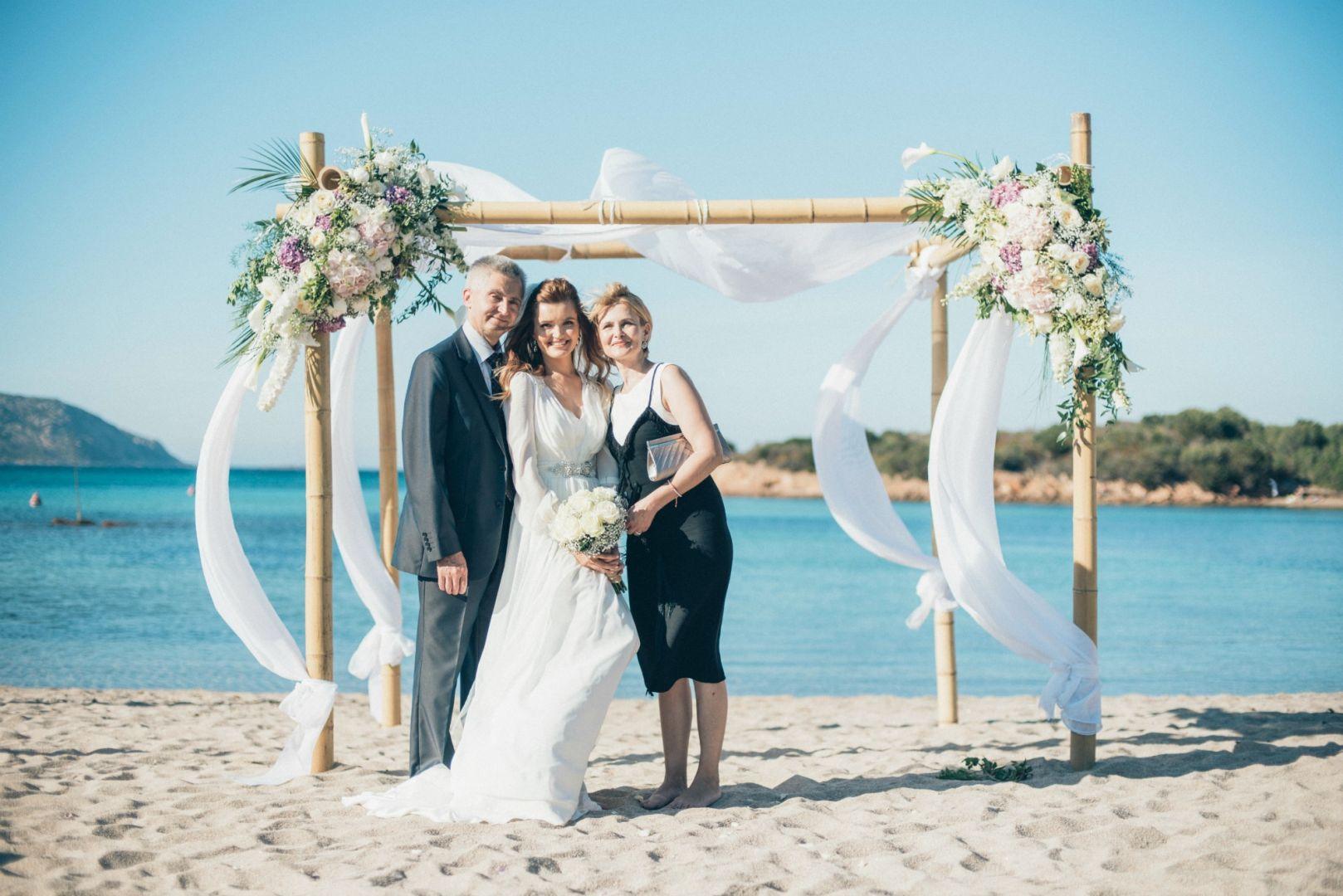 nunta-cristina-gheiceanu