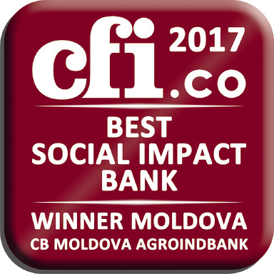winnerbestsocialimpact_opt