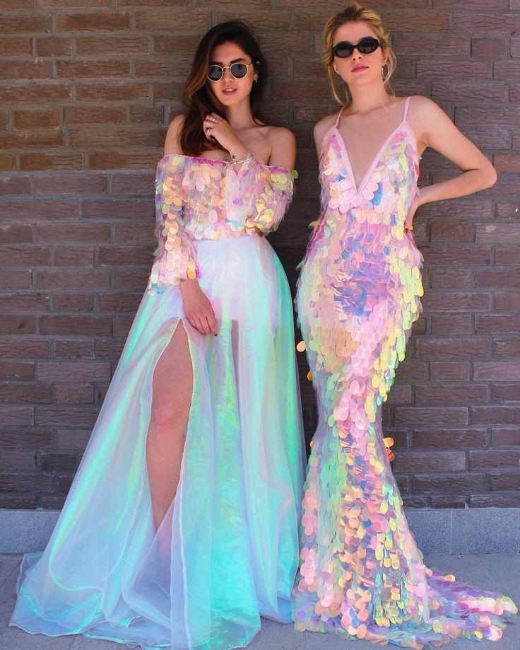 f2cedf149c2973de8bab21bea8349ee5-unique-dresses-amazing-dresses