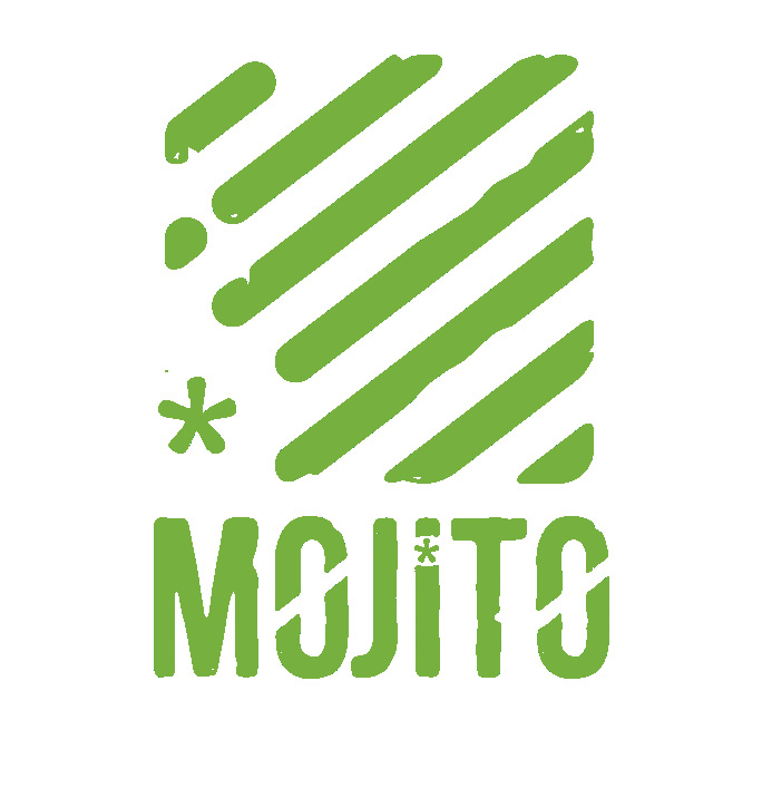 mojito-logotype_opt