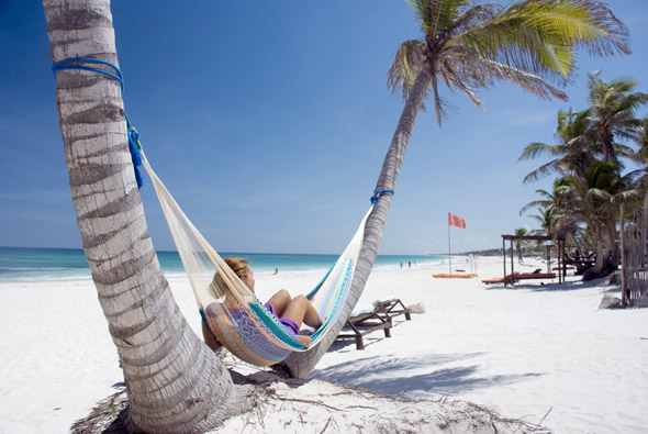 praia-riviera-maya