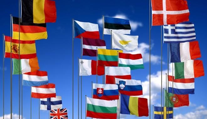 ziua-limbilor-europei