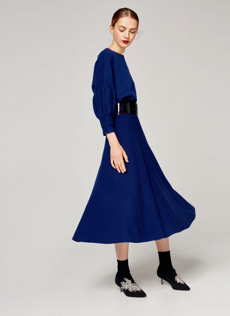 fusta-albastr-din-tricot-579-lei-uterque-com_