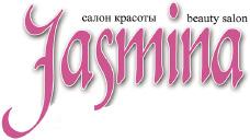 jasmina-logopage_87_opt