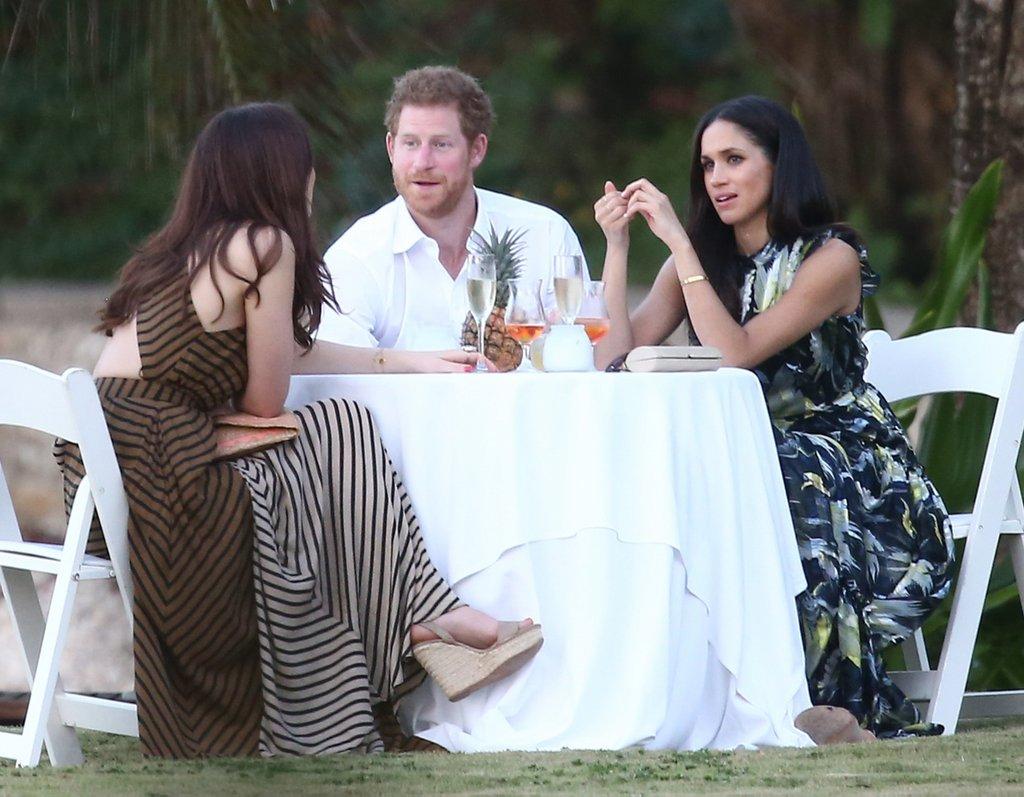 prince-harry-meghan-markle-wedding-jamaica-2017