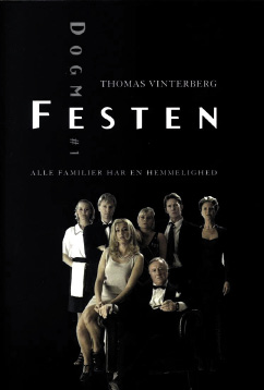festen_the_celebration_opt