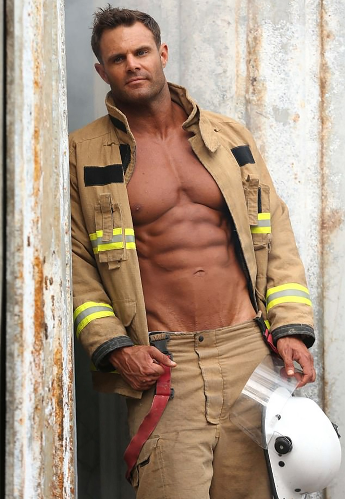 hot-calendar-shoot-firefighters-australia-13-59df0f762d899__700