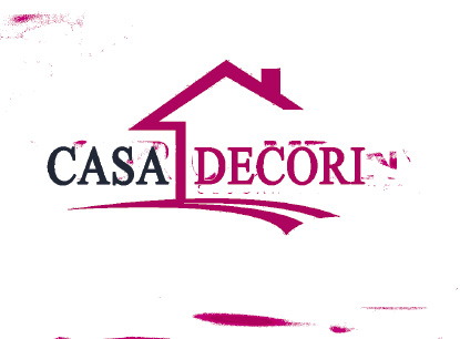 logo_casa_decoripage_7_opt