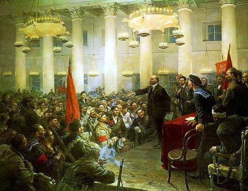 soviet-art-header1
