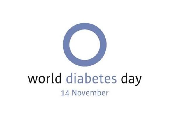 ziua_mondiala_de_lupta_impotriva_diabetului