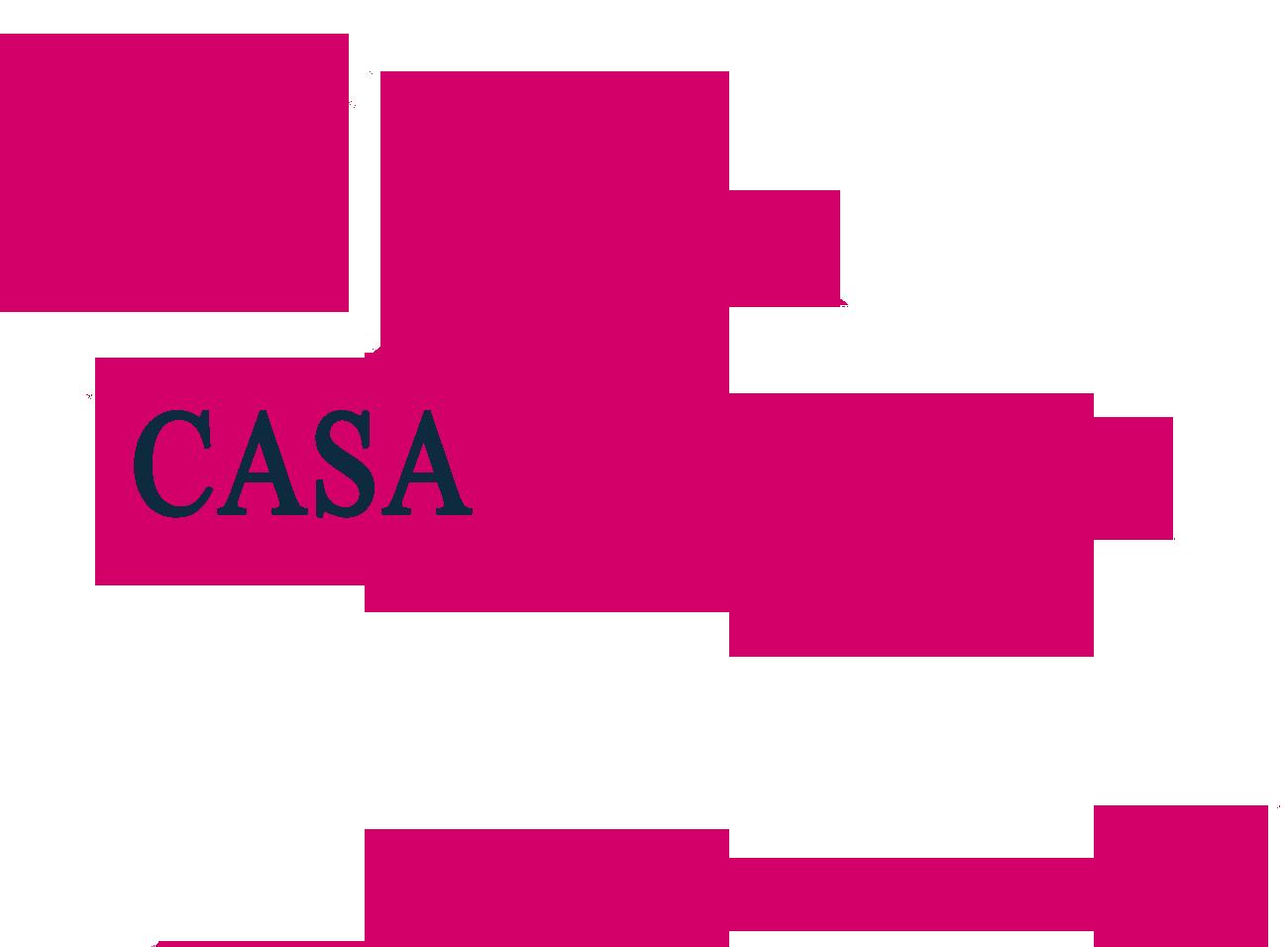 logo_casa_decori