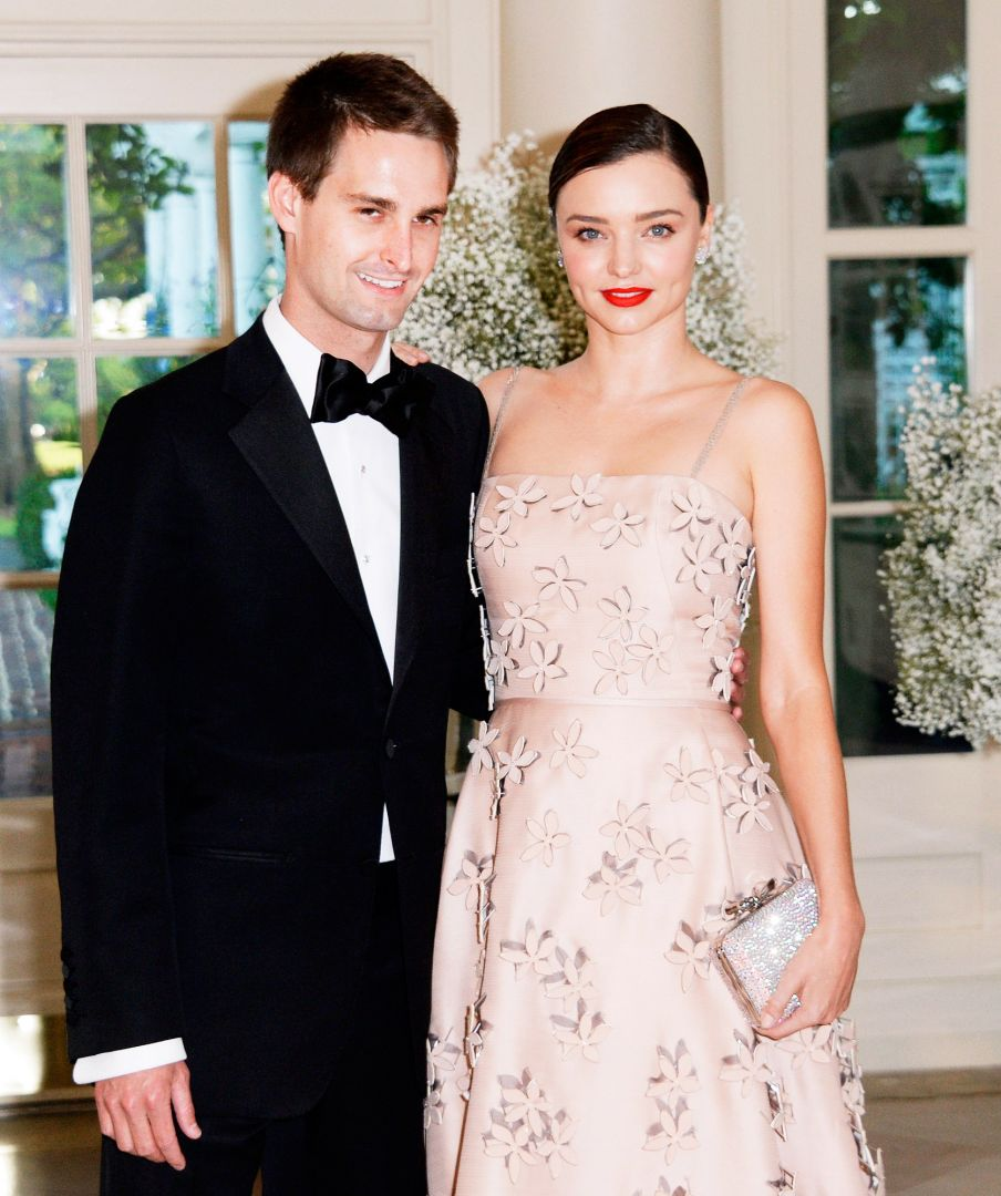 00-miranda-kerr-evan-spiegel-wedding