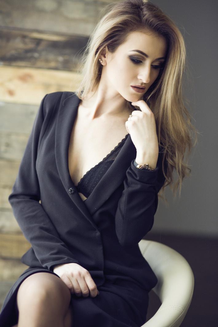 mihaela-teslari__75b94_opt