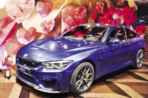 bmw-m4-cs-shanghai-aut_opt