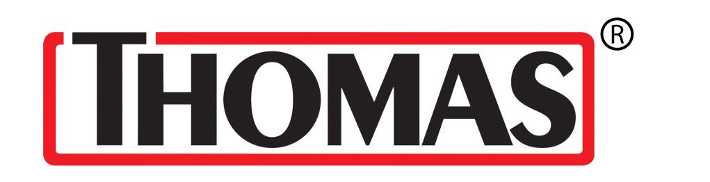1457881970_thomas-logo