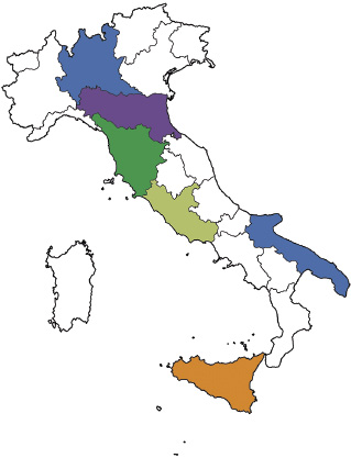 italy-map-with-regions_opt