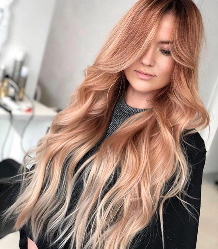 hairproductsonline