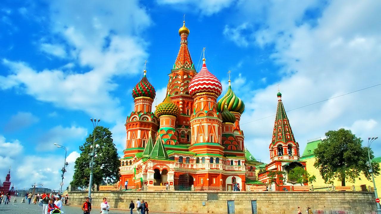 moscova-aventurescu