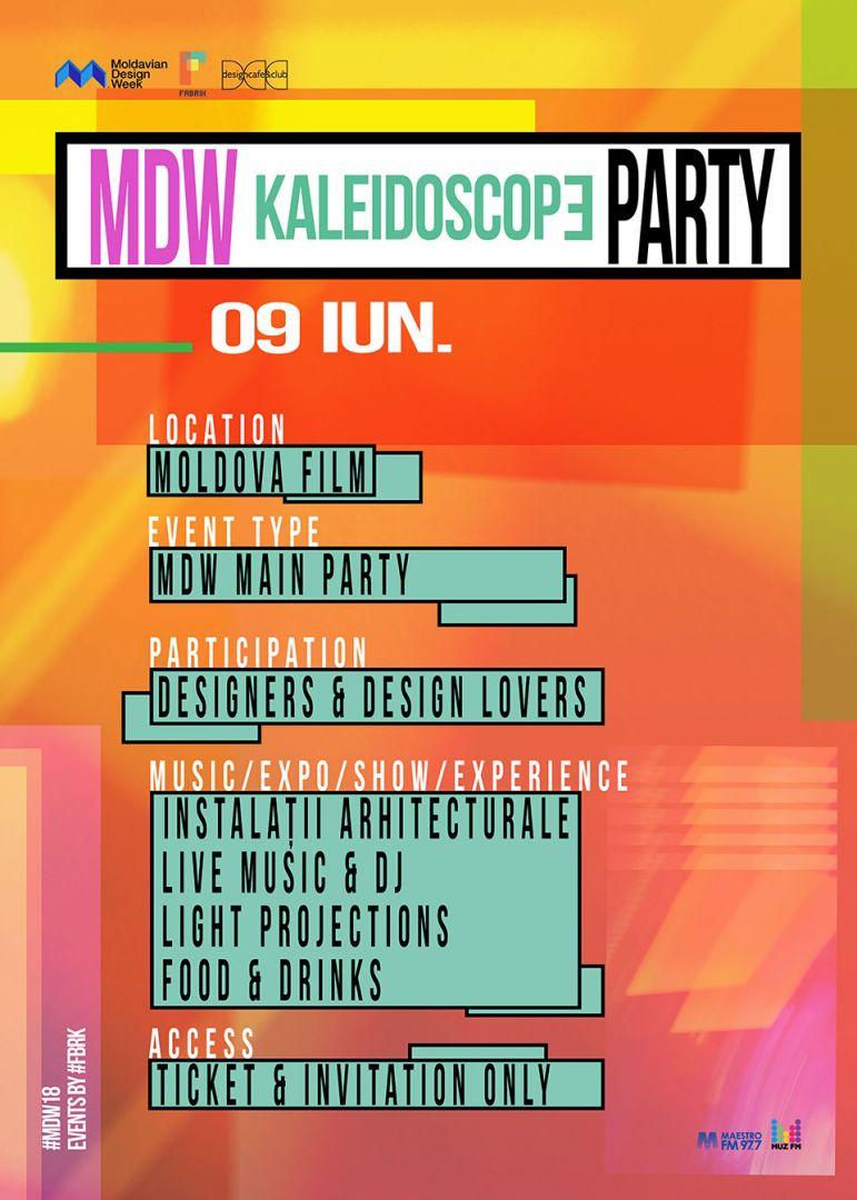 mdw-kaleidoscope-party
