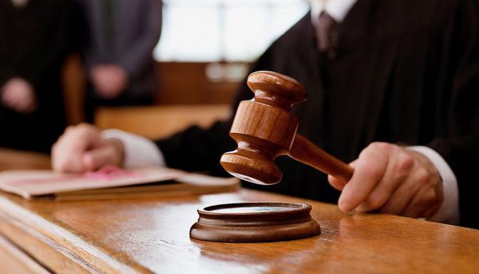 tribunal-verdict-sentinta-justitie