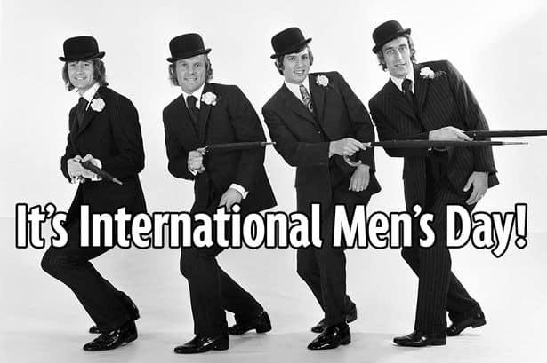international-mens-day-header